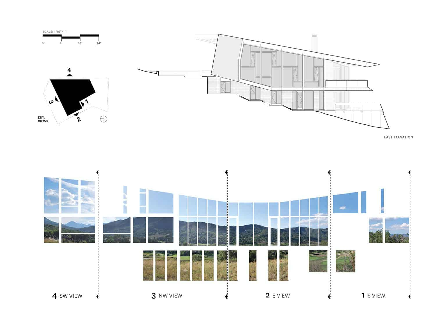 modern-mountain-retreat-section-plan