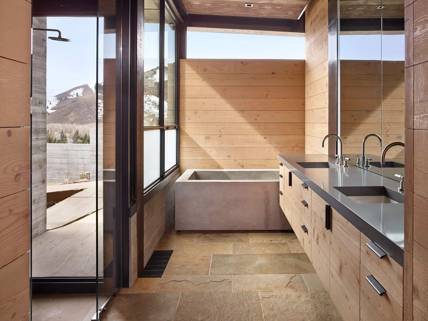 mountain-industrial-bathroom