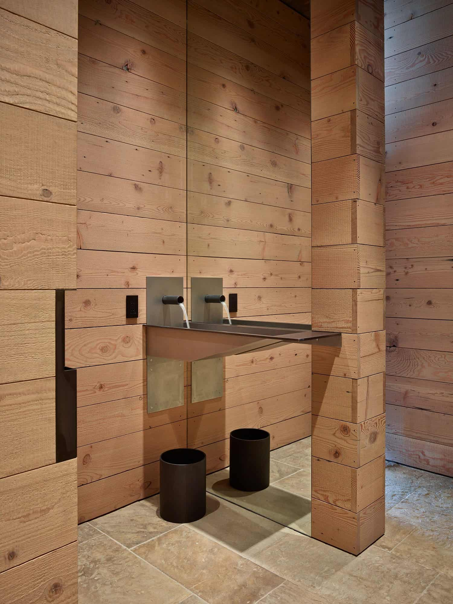 mountain-modern-bathroom