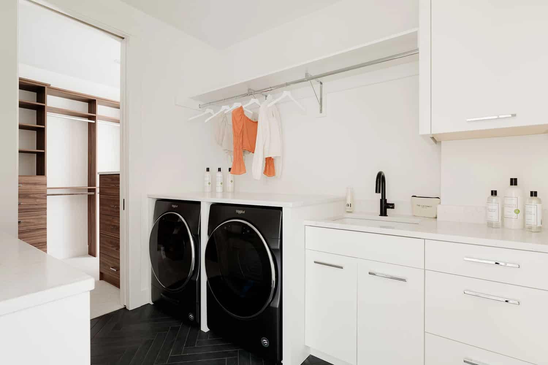 suvremena-praonica rublja