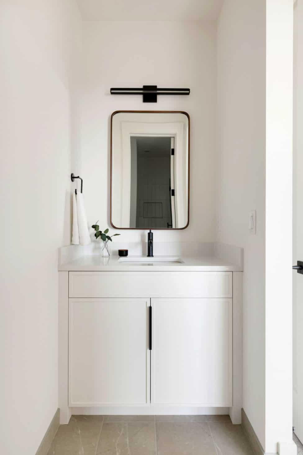 suvremena-kupaonica