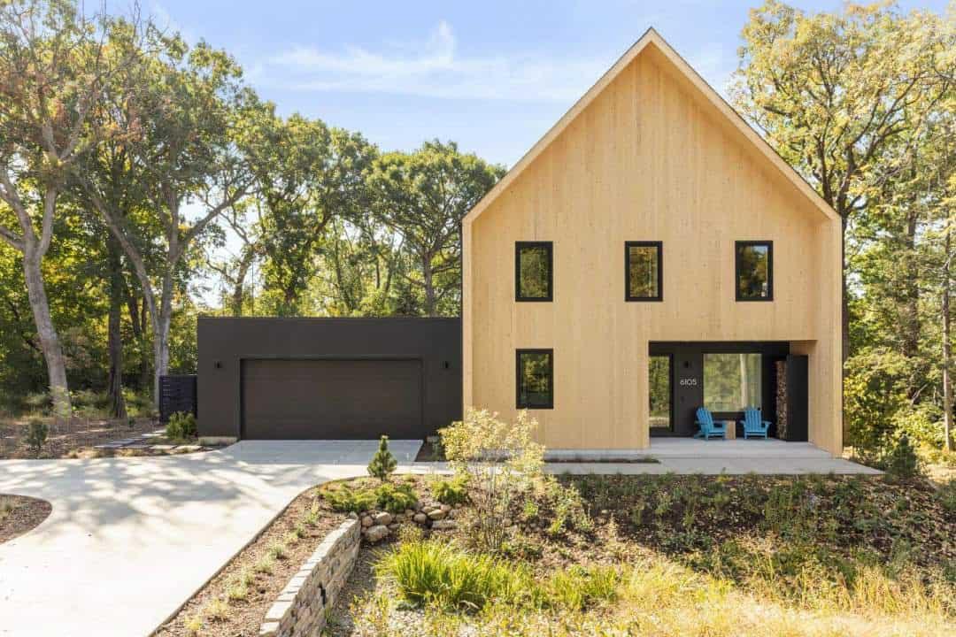 modern-scandinavian-home-exterior