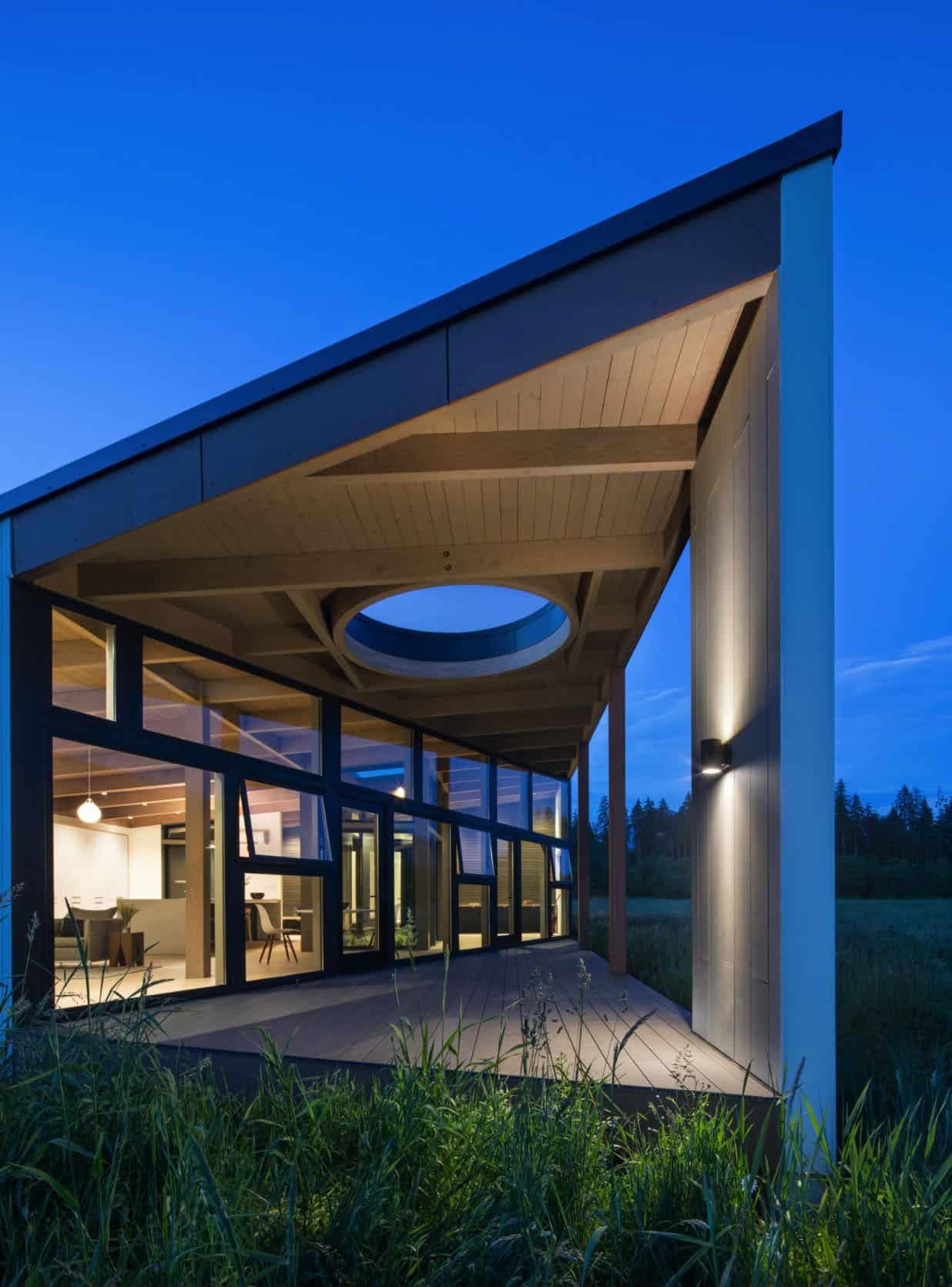 porch-at-dusk-modern-house-exterior