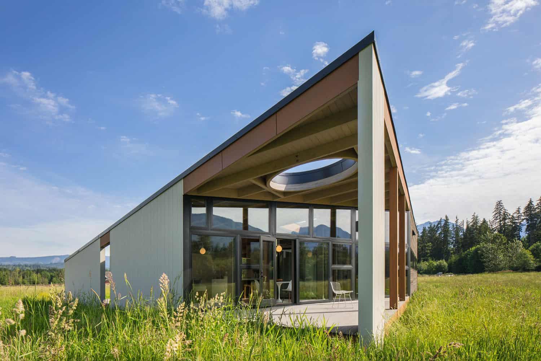 midcentury-exterior-porch