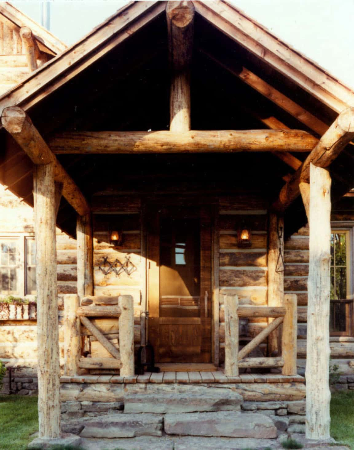 main-lodge-exterior