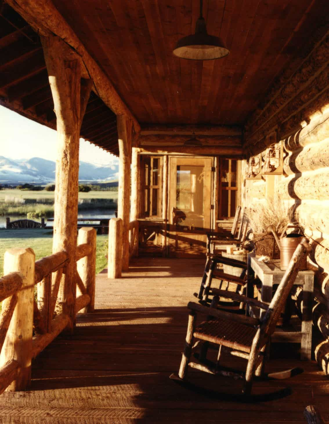 rustic-guest-cabin-front-porch