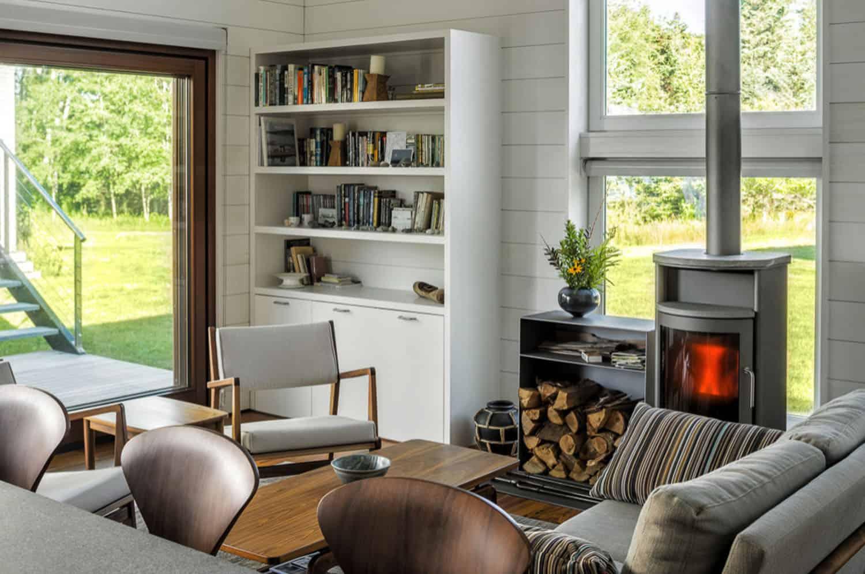 moderna-seoska kuća-dnevni boravak