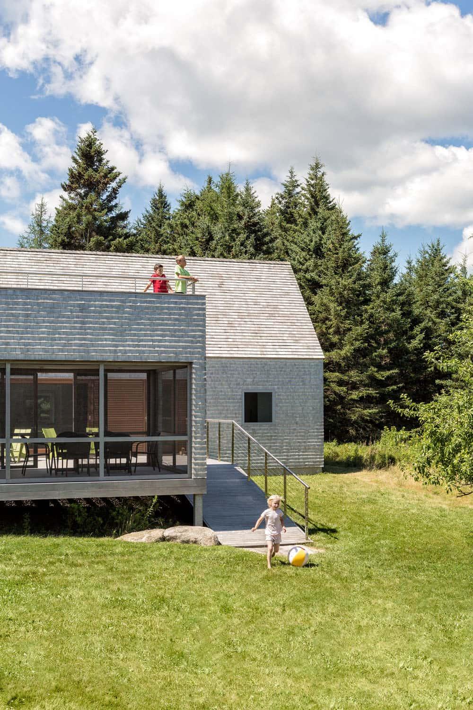 moderna-seoska kuća-eksterijer