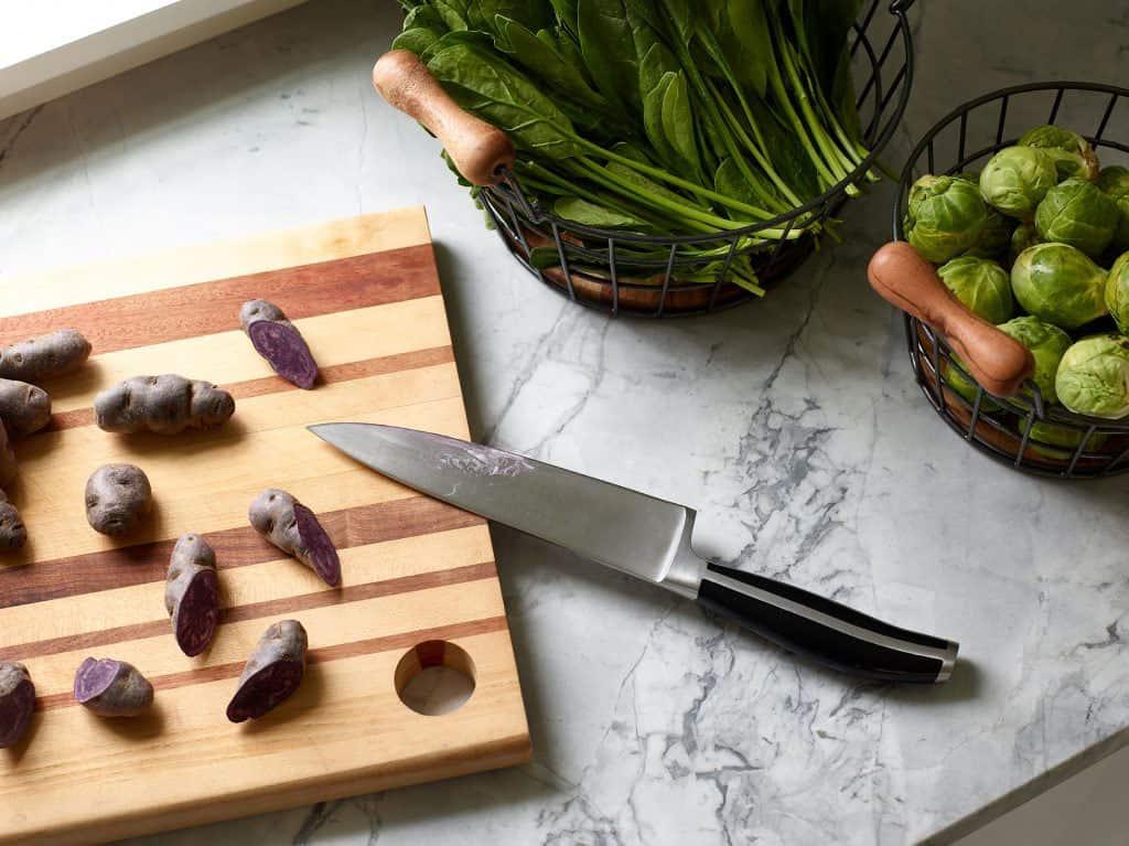 kuhinja-radna ploča-detalj