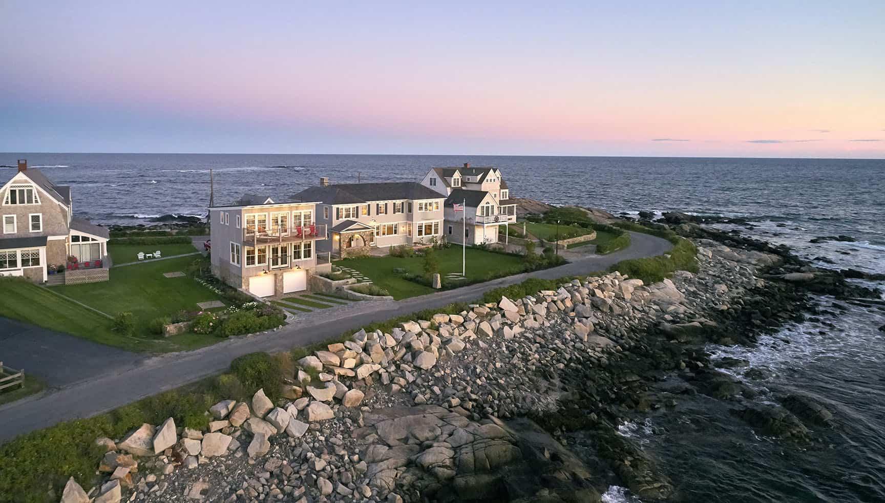 beach-house-exterior-aerial-view
