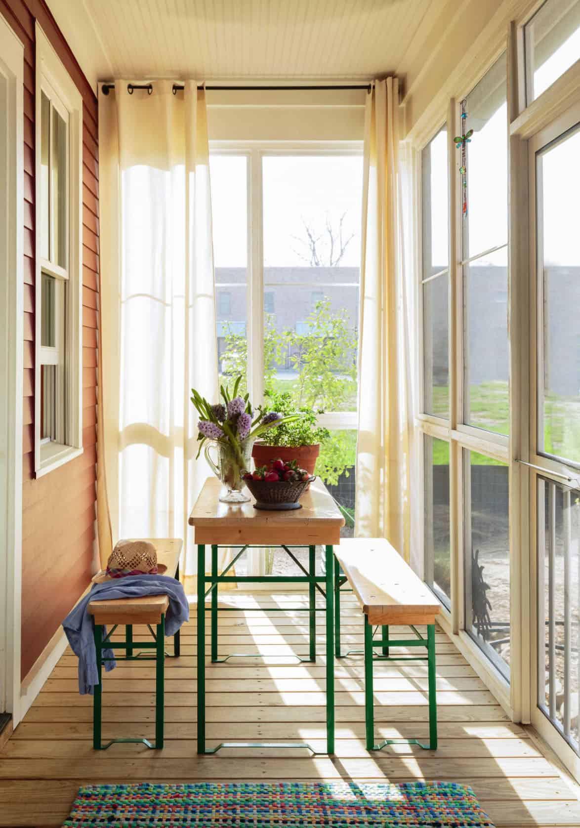 zaslon-trijem-dizajn-blagovaonica