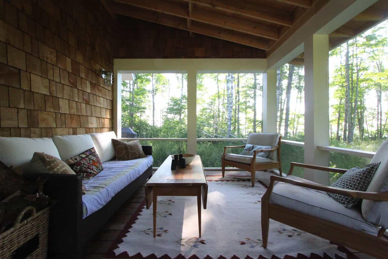 zaslon-trijem-dizajn-vikendica