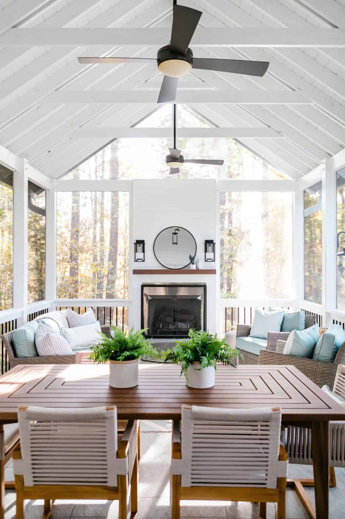 rustic-screen-porch-scandinavian-accents-woodsy-views