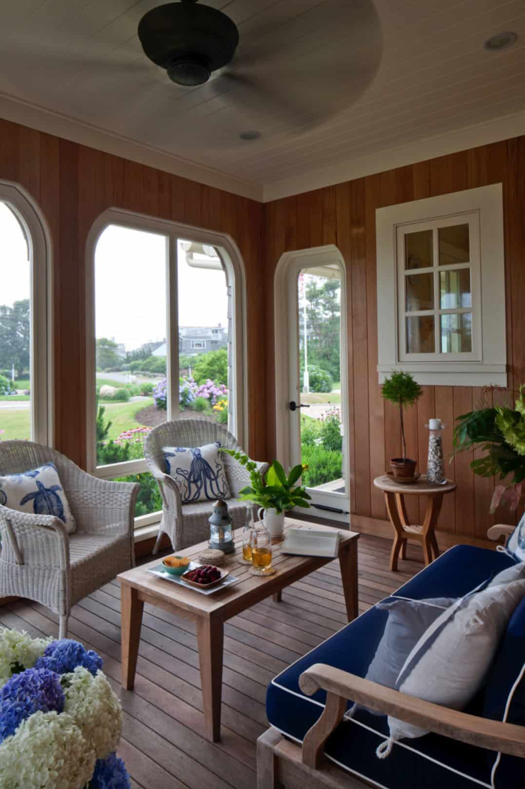shingle-style-beach-house-screened-porch