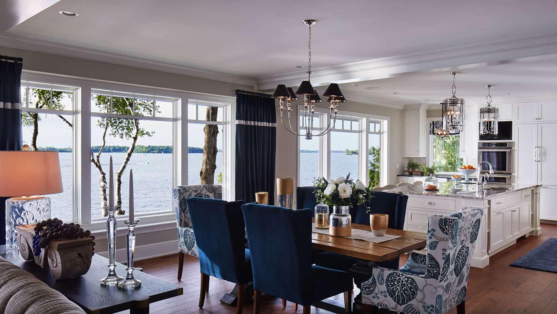 transitional-dining-room