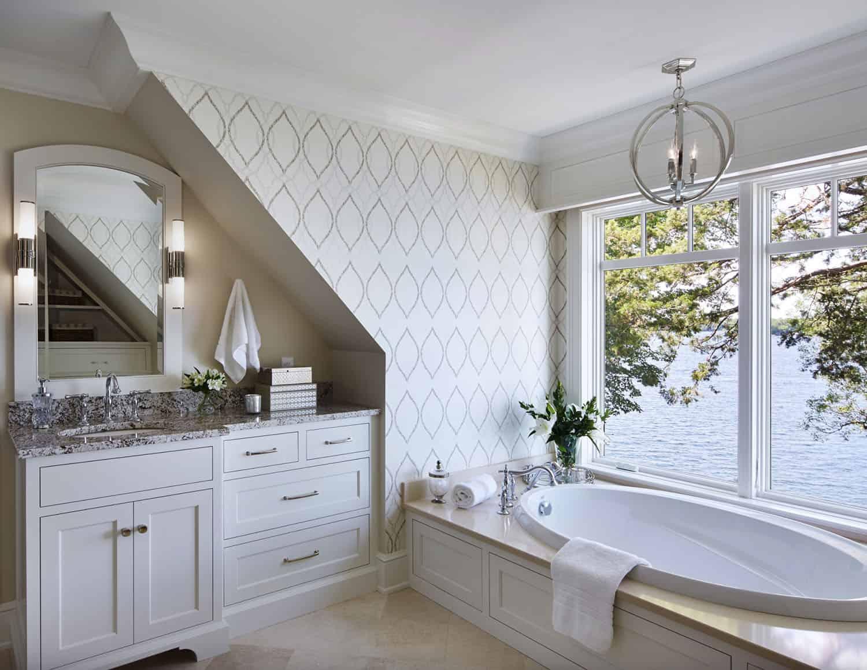 refined-lakeshore-cottage-bathroom
