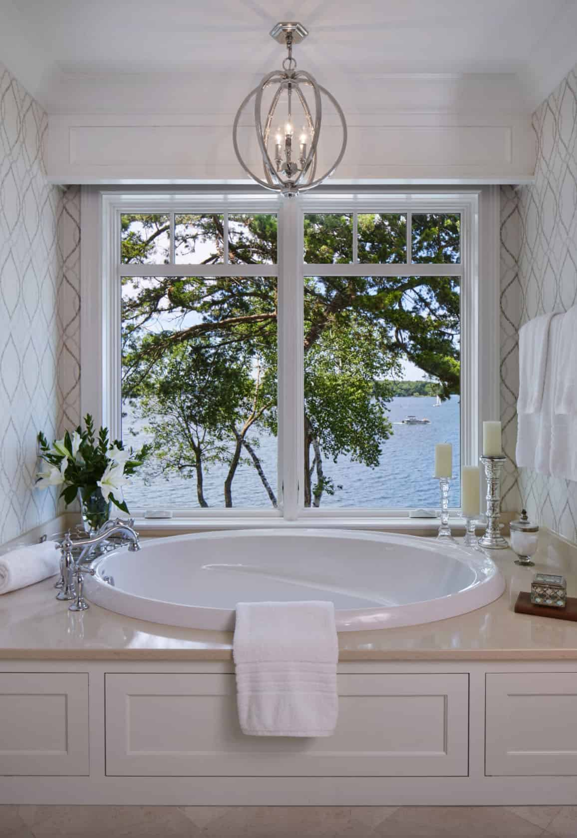 transitional-bathroom-tub