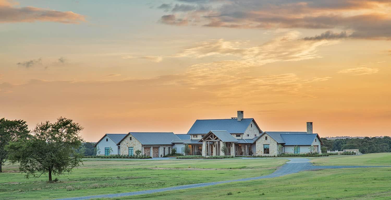 rustikalna-ranč-kuća-eksterijer