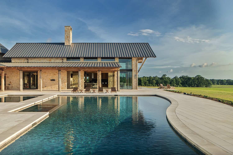 rustikalni-ranč-bazen