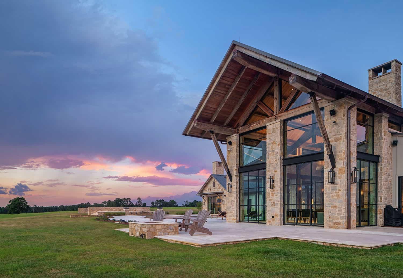 rustikalni-ranč-vrt