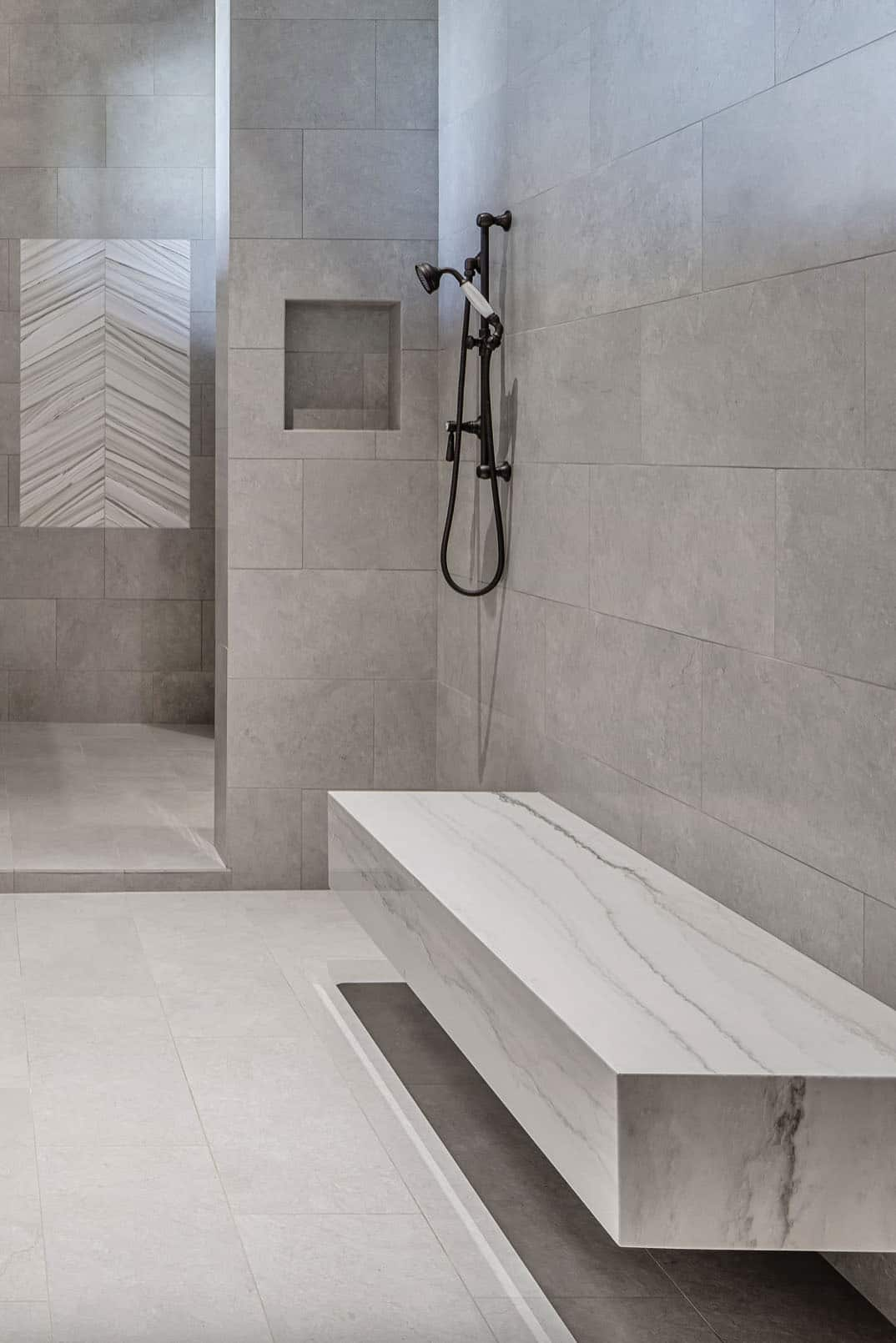 rustikalno-ranč-kupaonica