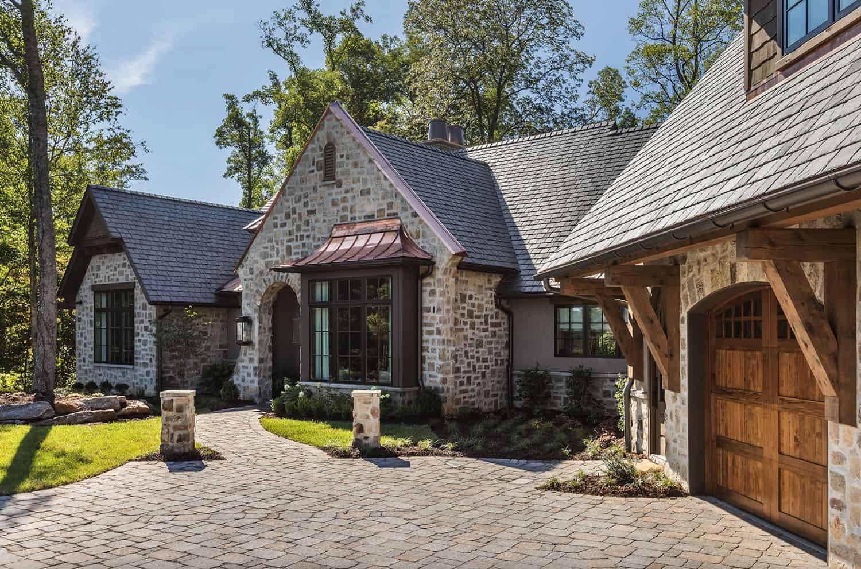 european-style-home-exterior