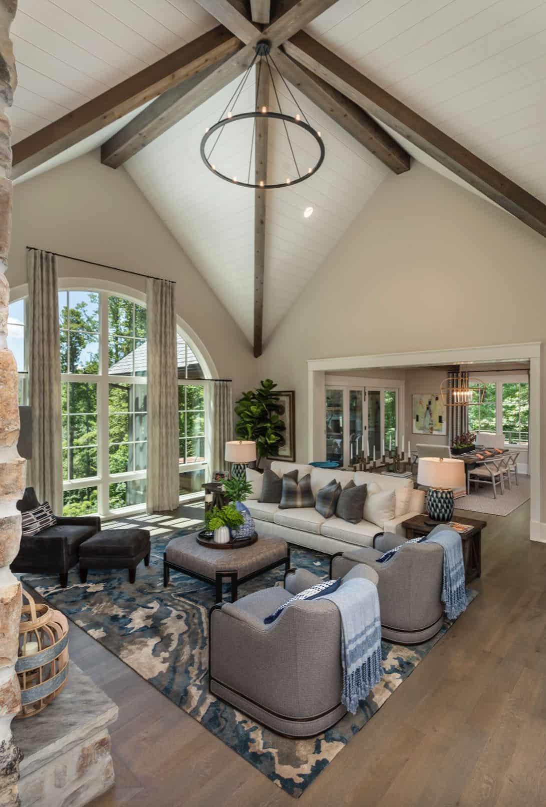 european-style-living-room
