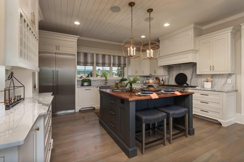 old-world-kitchen