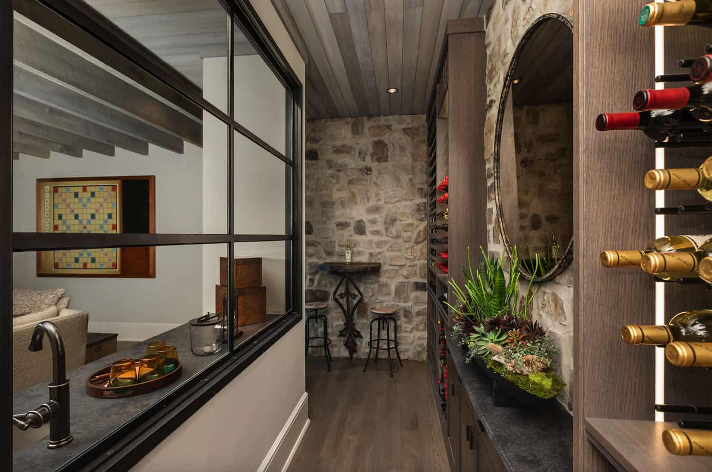 european-style-wine-cellar