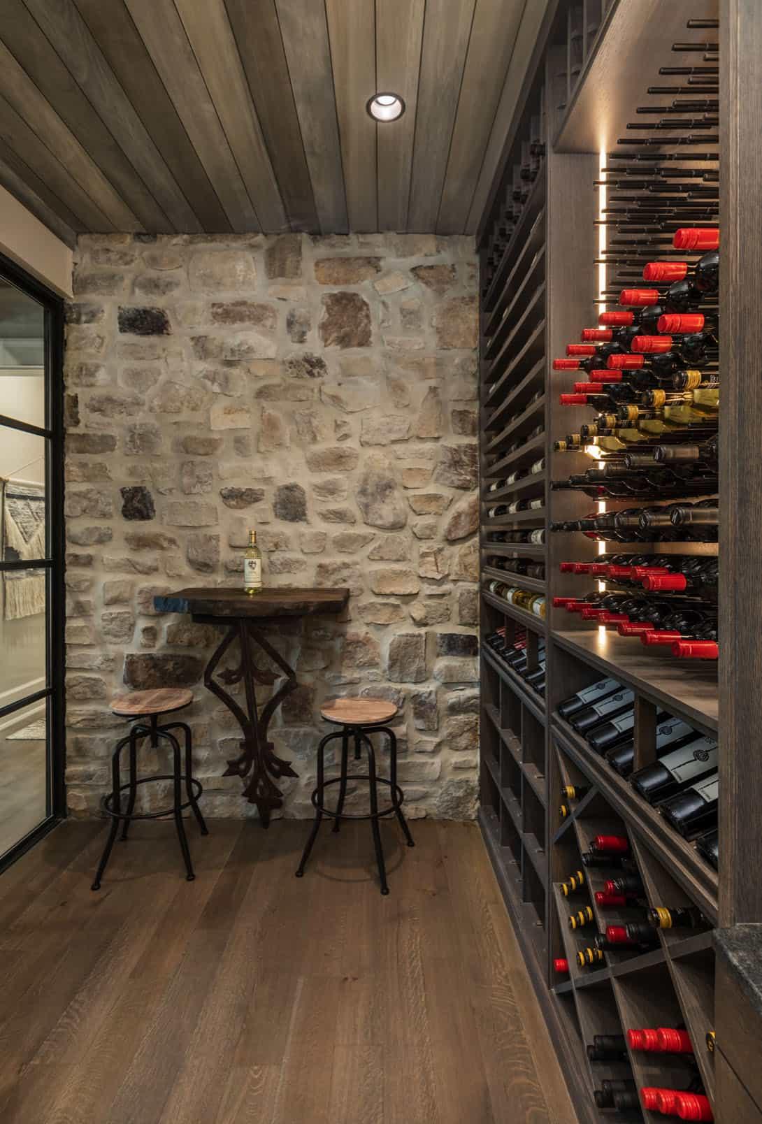 old-world-wine-cellar