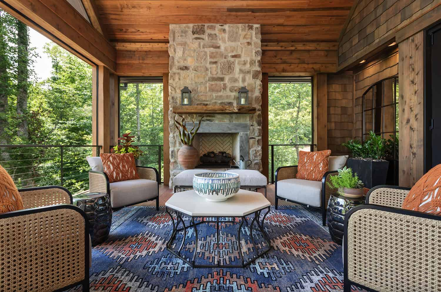 old-world-screened-porch