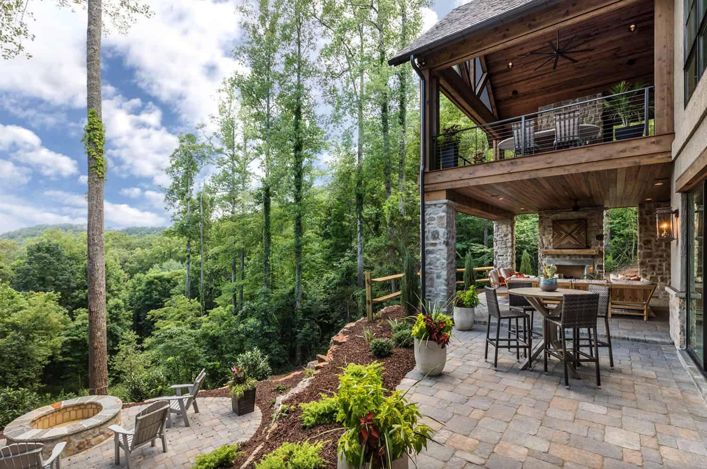 european-style-patio