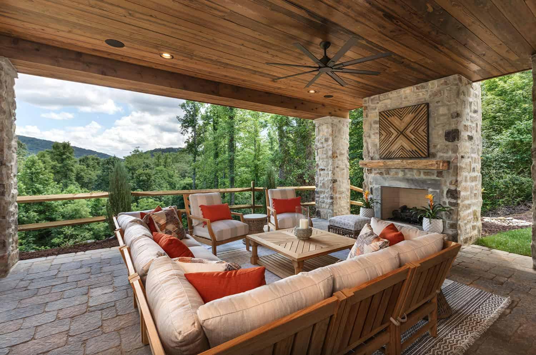 old-world-patio