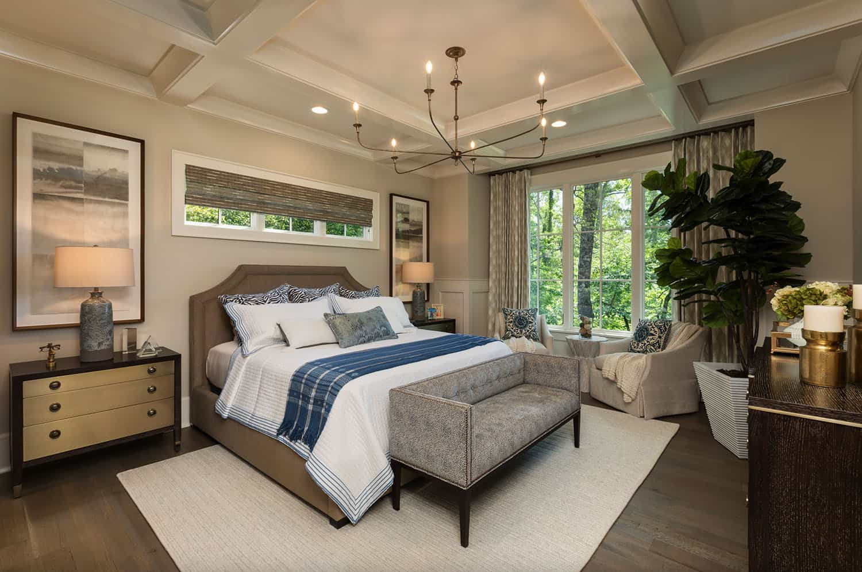 old-world-master-bedroom