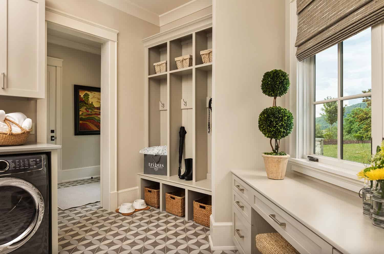 european-style-laundry-room