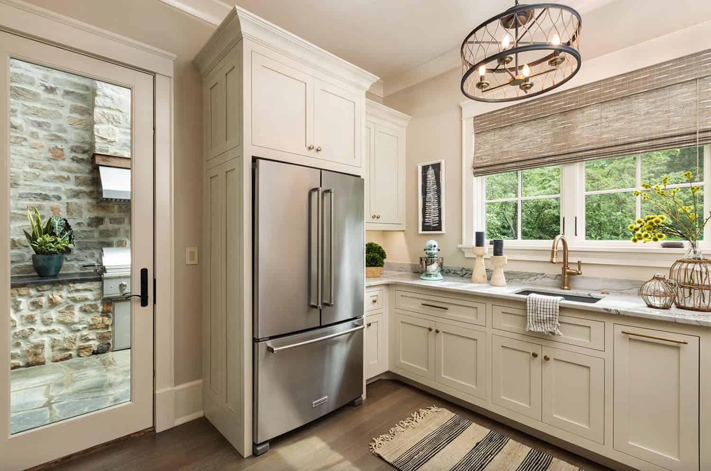 european-style-kitchen