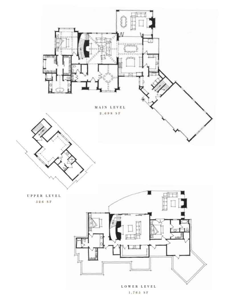 european-style-home-floor-plan