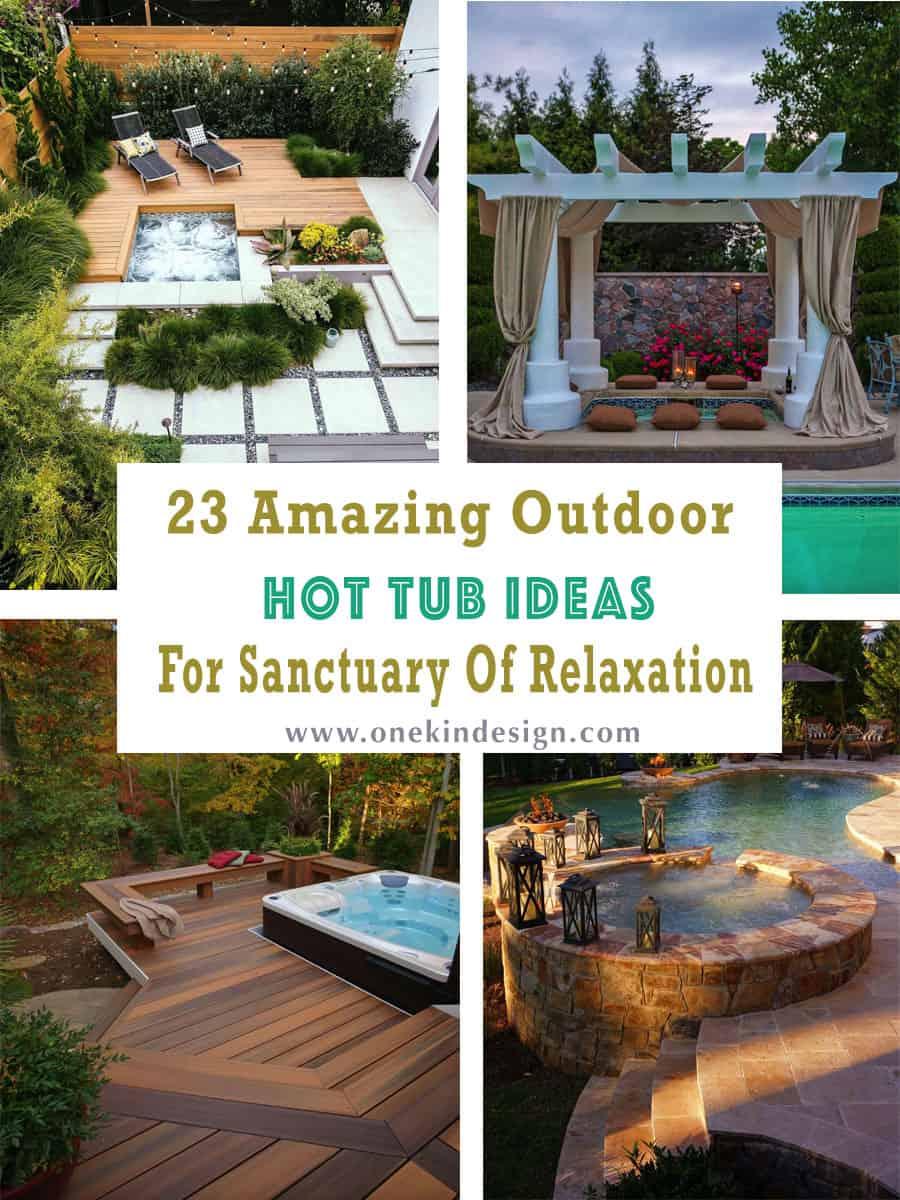 outdoor-hot-tub-ideas