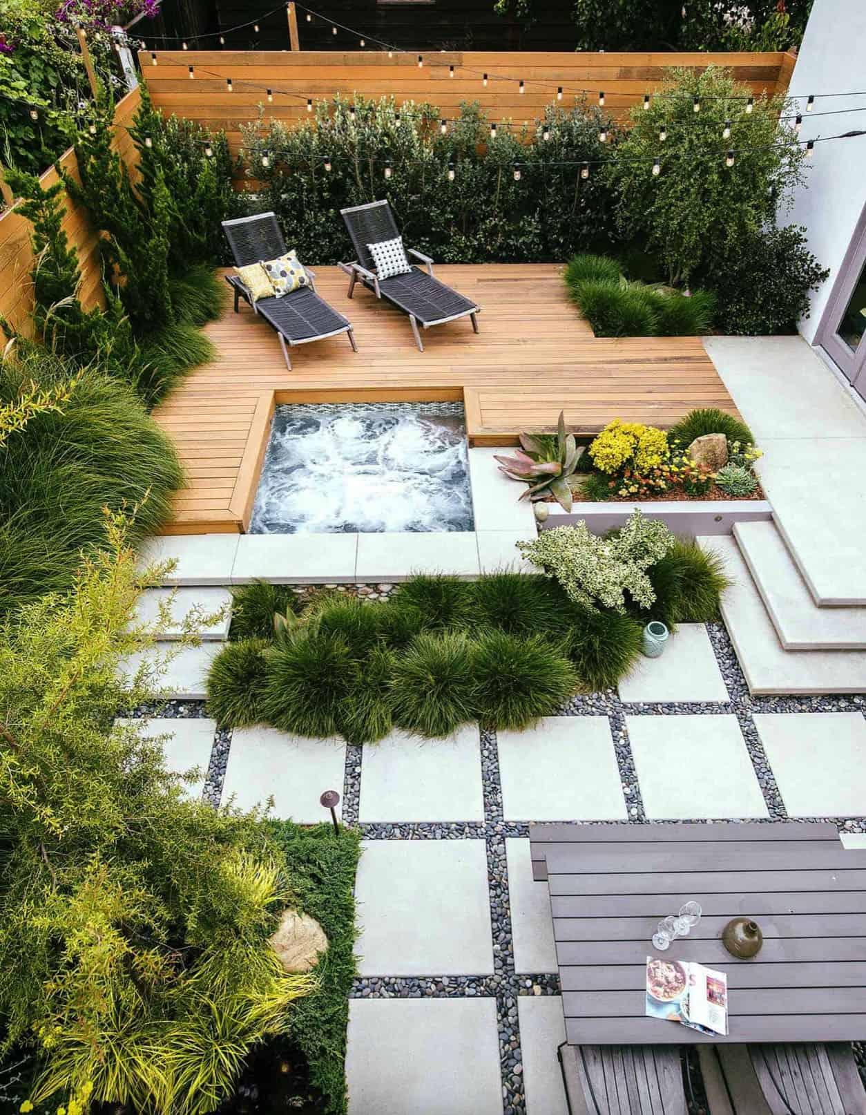 outdoor-jacuzzi-idea
