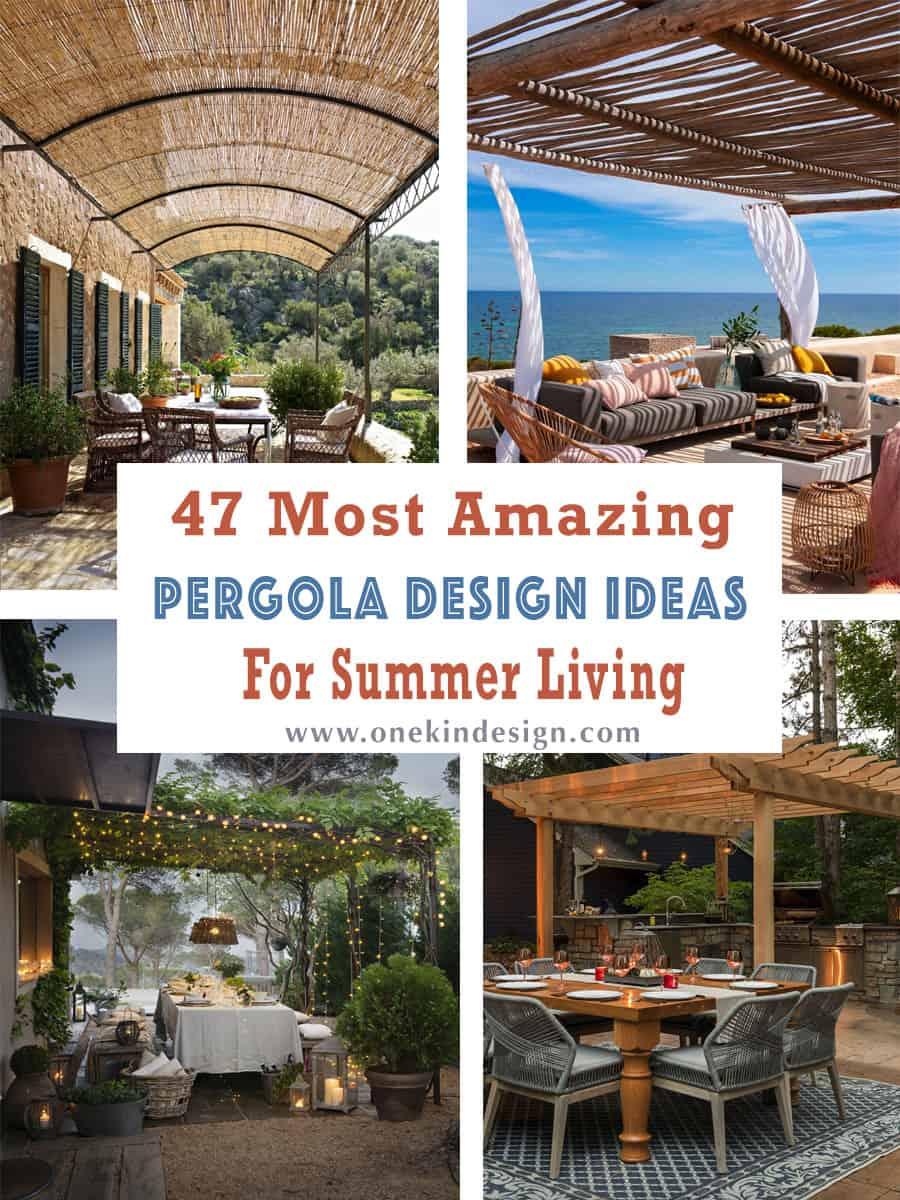 amazing-pergola-design-ideas