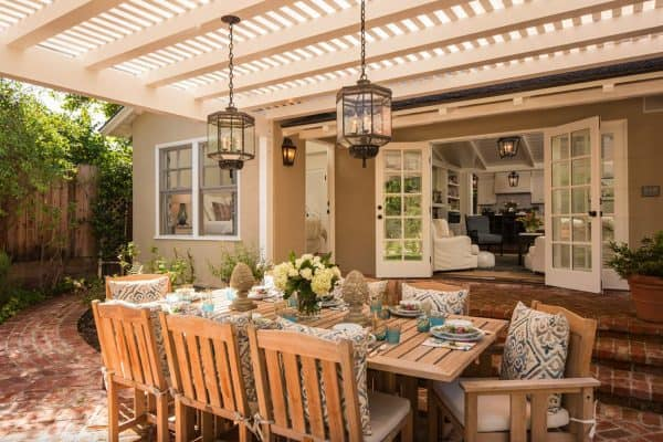 pergola-design-ideas-outdoor-dining