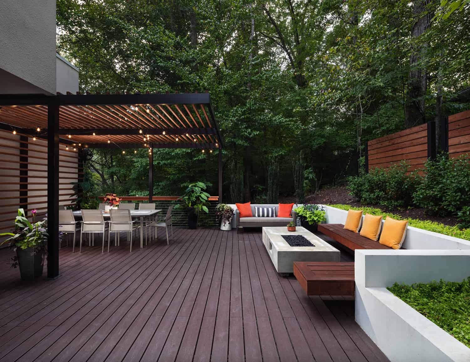 deck-with-a-pergola-covered-dining-area