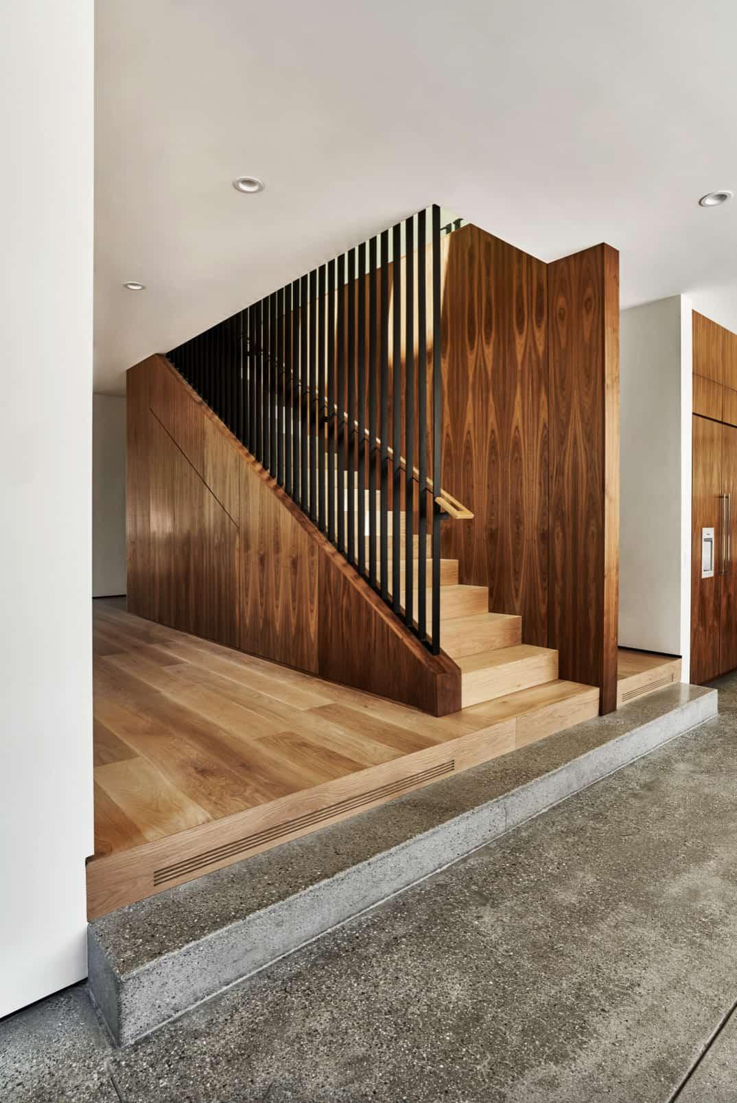 suvremeno-drveno-stubište