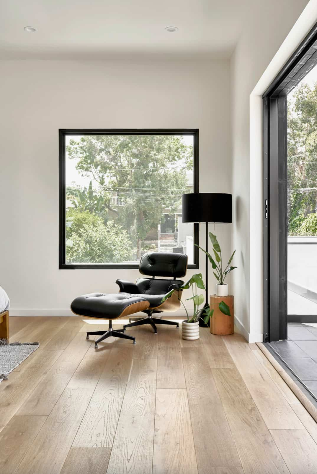 suvremena-master-spavaća soba