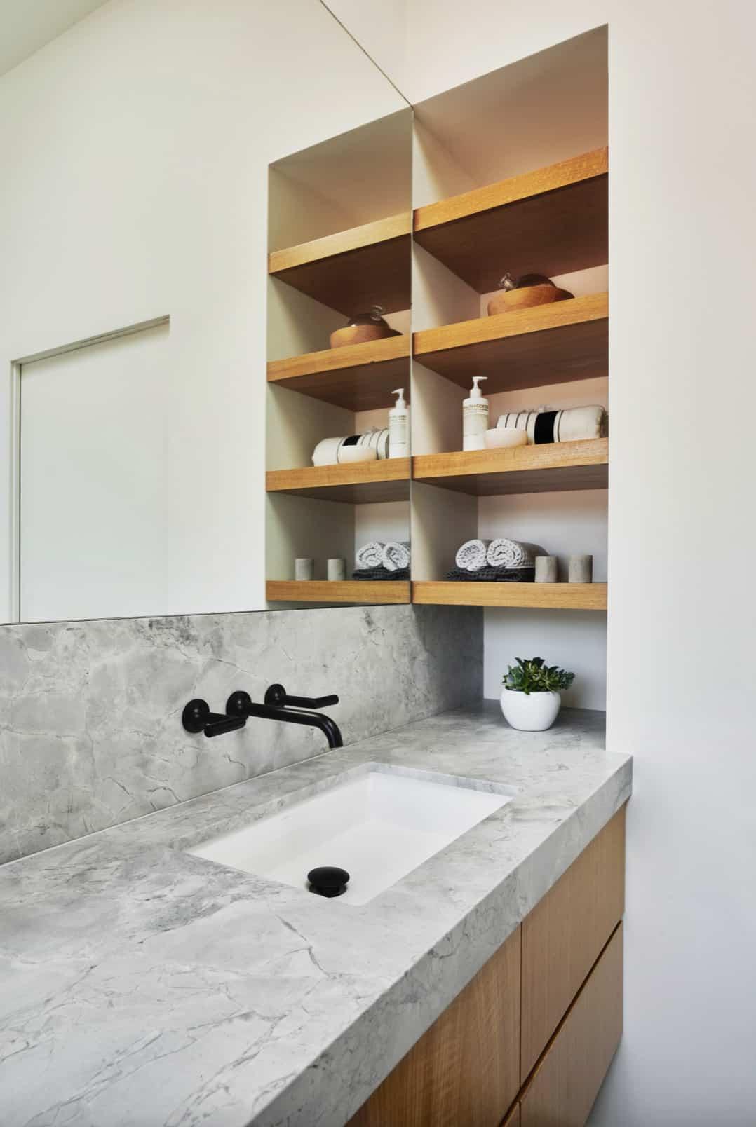suvremena-majstor-kupaonica