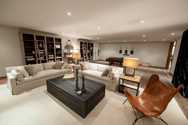 suvremena-podrum-obiteljska soba