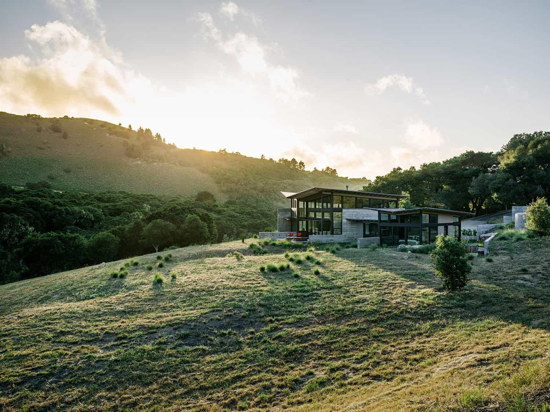suvremeni-dom-krajolik