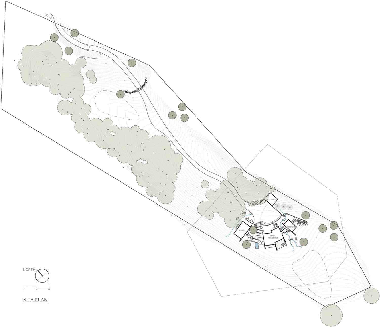 suvremeni-home-site-plan