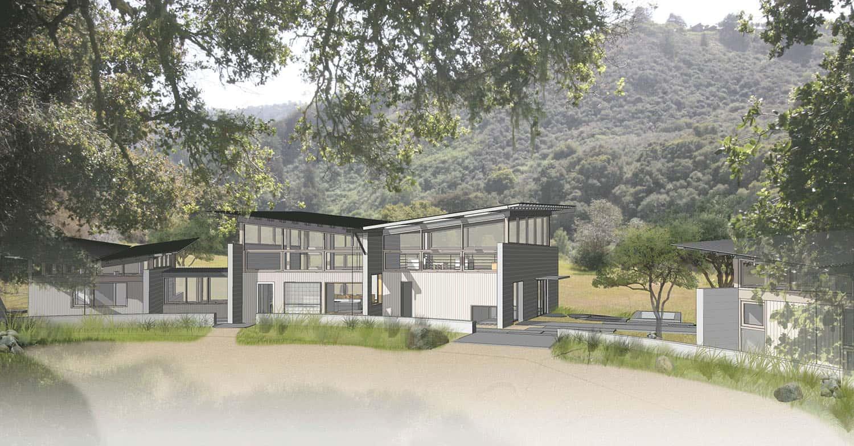 contemporary-home-sketch