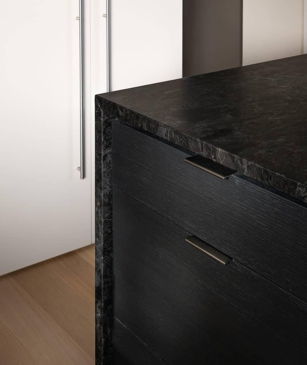 contemporary-kitchen-island-detail